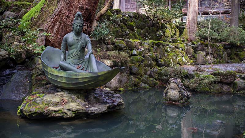 Eiheiji Temple 10041321 .jpg