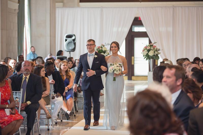 Gabrielle & Darien WEDDING-1318.jpg