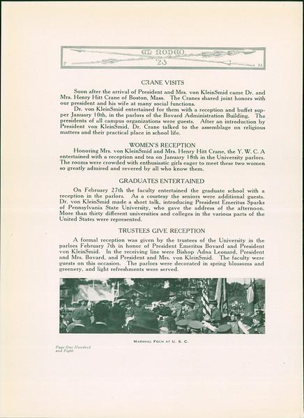 uschist-er-1923~0128.jpg