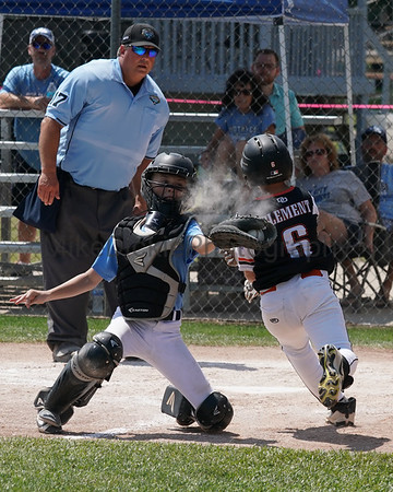 2018 Youth Sports