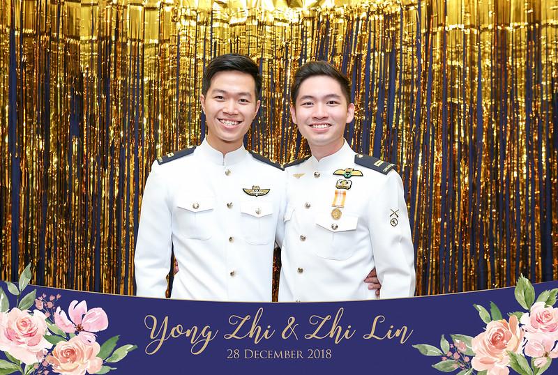 Amperian-Wedding-of-Yong-Zhi-&-Zhi-Lin-27992.JPG