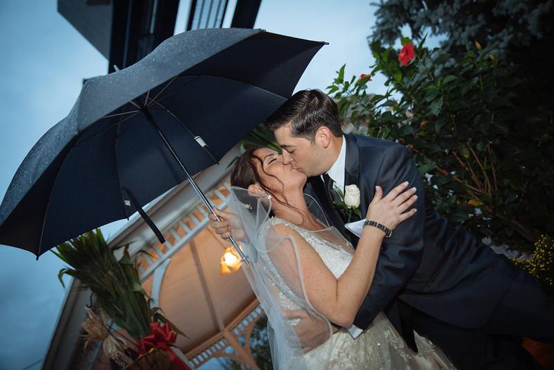0625_loriann_chris_new_York_wedding _photography_readytogo.nyc-.jpg