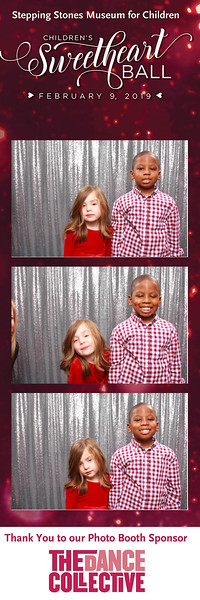 Absolutely Fabulous Photo Booth - (203) 912-5230 -_-70.jpg