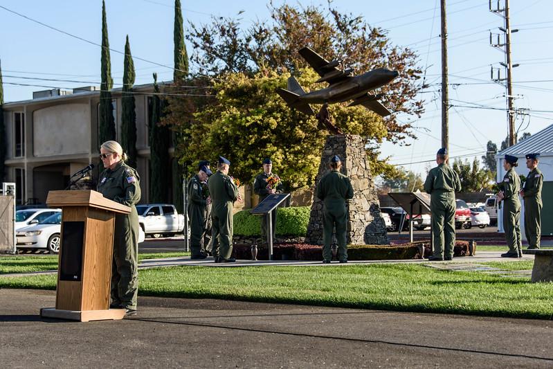 USCG_Memorial-17.JPG