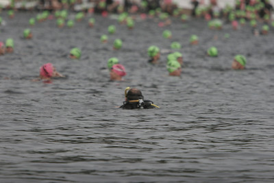 Ironman Lake Placid 7.26.2011