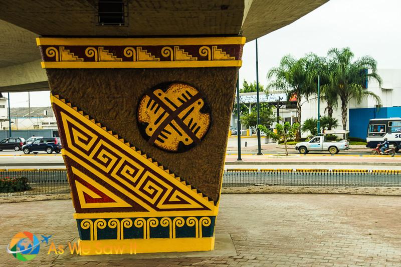 Guayaquil-00957.jpg