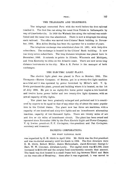 History of Miami County, Indiana - John J. Stephens - 1896_Page_190.jpg