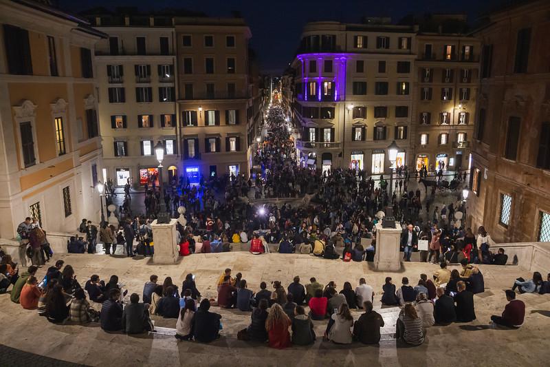 Rome 7193.jpg
