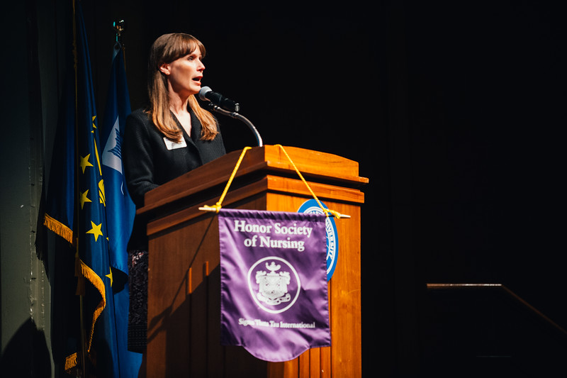April 06 2018_Nursing Research Day Keynote Speaker-3218.jpg
