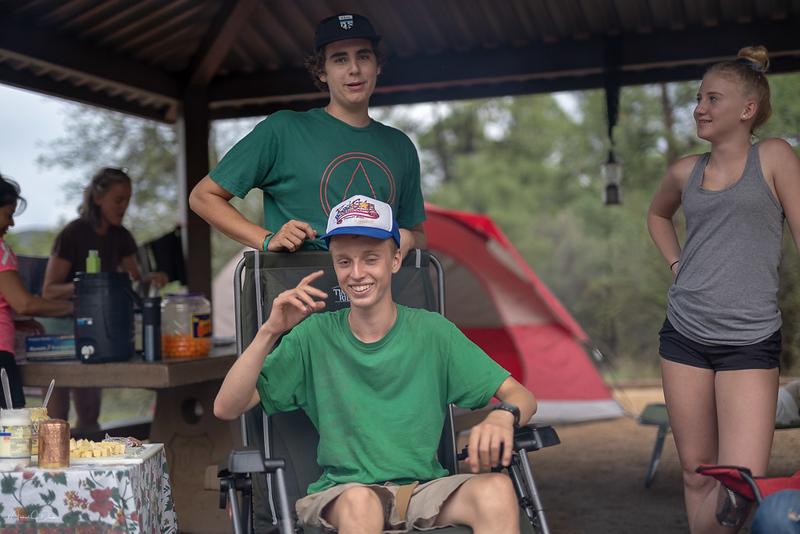 Camping-213.jpg