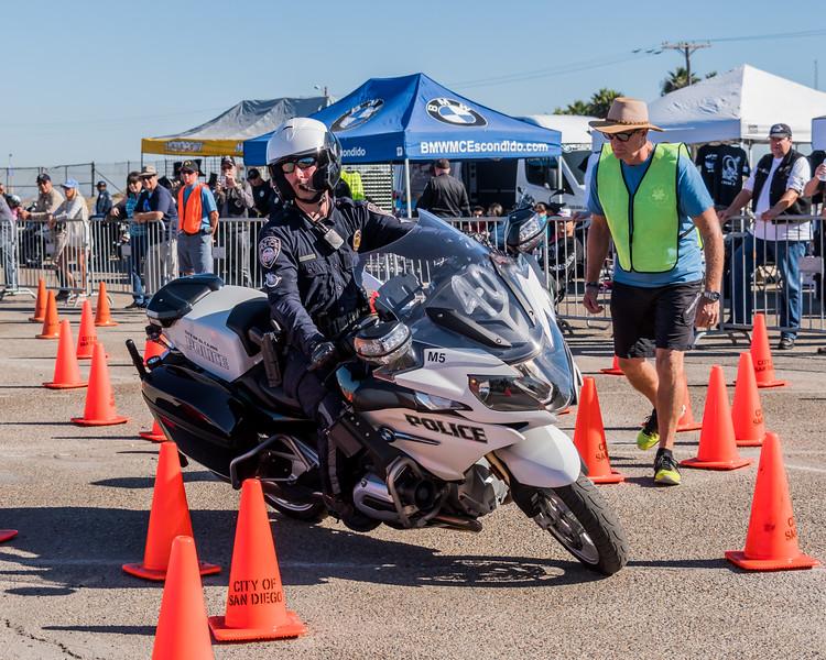 Rider 40-24.jpg