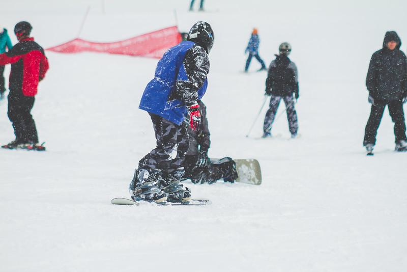 snowboarding-7.jpg