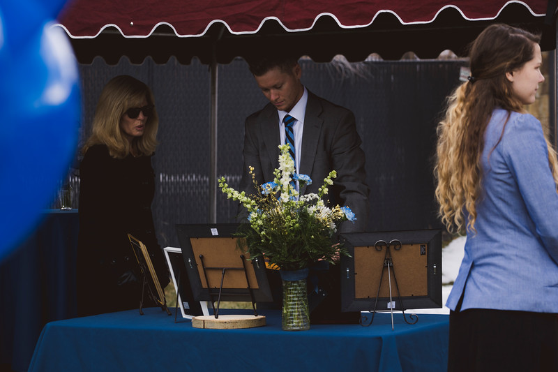 baby dew funeral-276.jpg