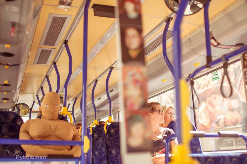 Kulttuuribussi-10.jpg