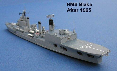 HMS Blake-2 Mod..jpg
