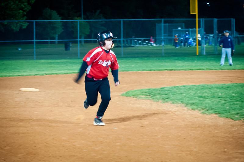 050213-Mikey_Baseball-46-.jpg