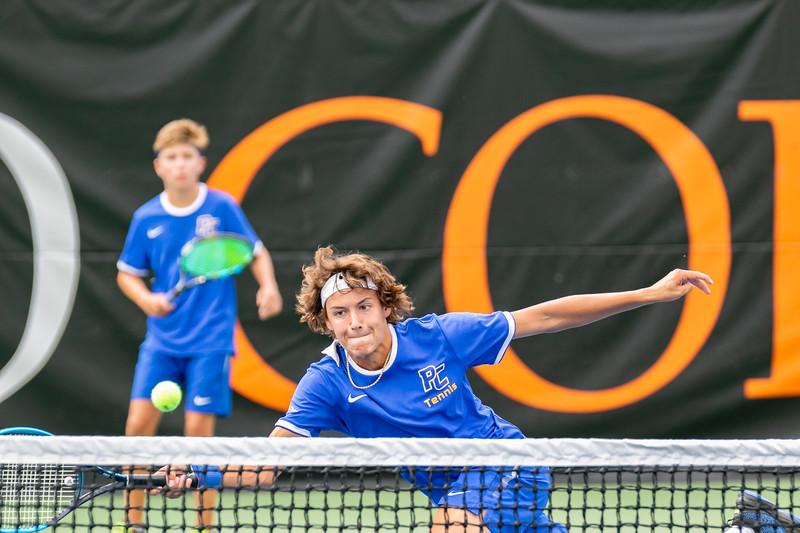 Tennis (41).jpg