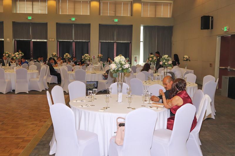 A&F_wedding-369.jpg