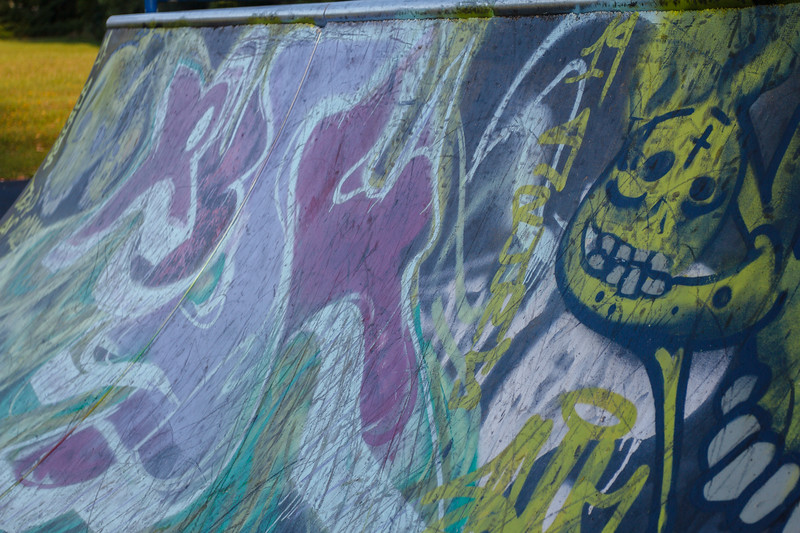 Skateboard-Aug-83.jpg