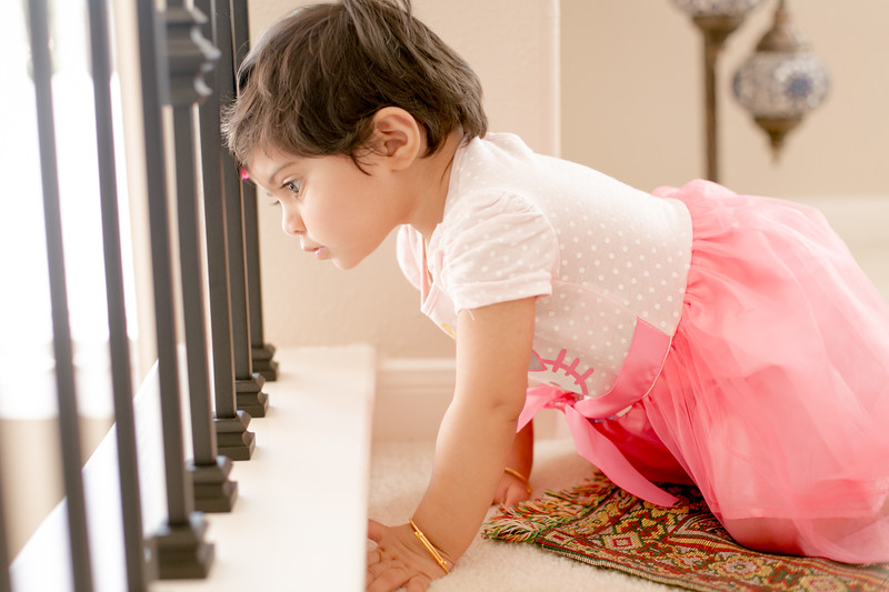 Paone Photography - Zehra's 1st Birthday-1383-3.jpg
