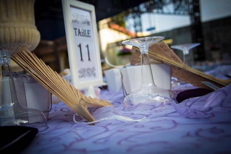 oldworld-wedding-reception-patio-03-16-2013-2.jpg