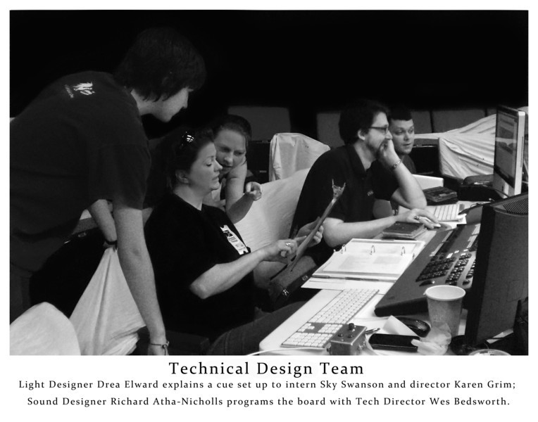 Tech Design Crew_Gray.jpg