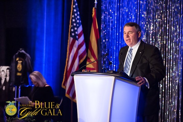 Blue and Gold Gala 2017174.JPG