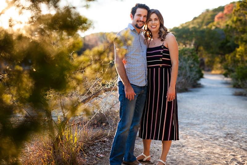 Engagement-0654.jpg
