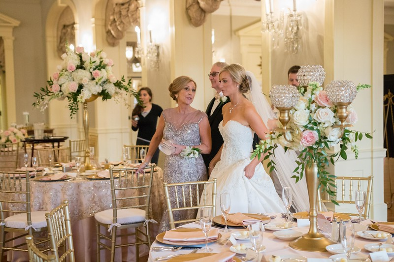 Meredith Wedding JPEGS 3K-601.jpg