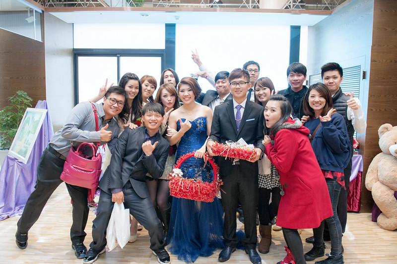 -wedding_16495305347_o.jpg