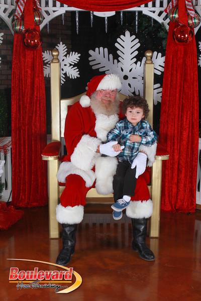 Santa 12-17-16-31.jpg