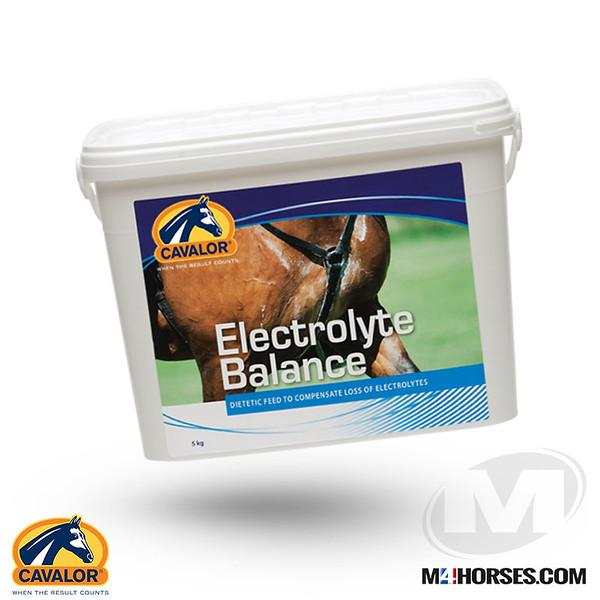 Electrolyte-Balance.jpg