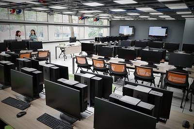 20190919 資電 125 教室
