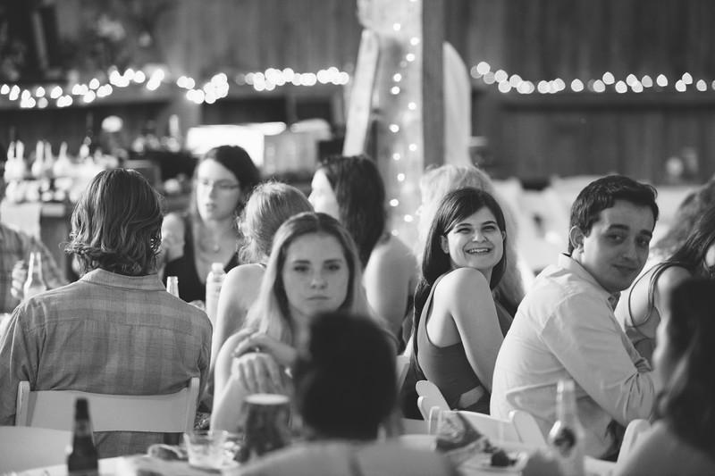 2018-megan-steffan-wedding-31.jpg