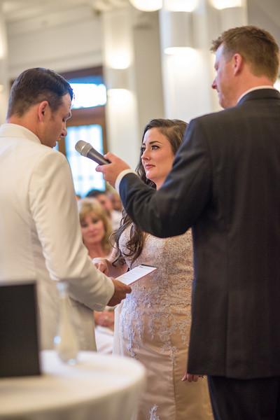 Everett Seattle monte cristo ballroom wedding photogaphy -0113.jpg