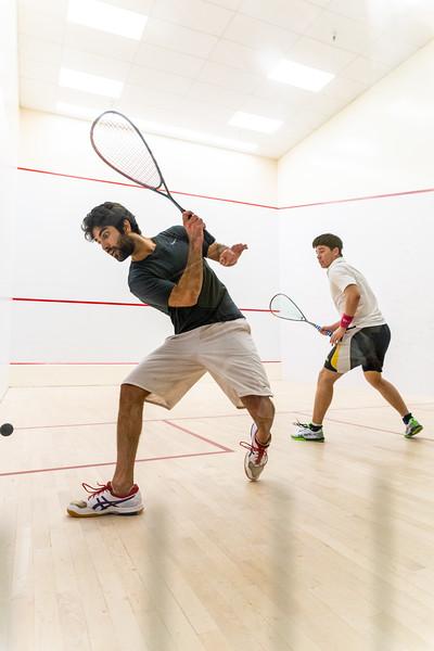 Squash-Apr2019 (204 of 214).jpg
