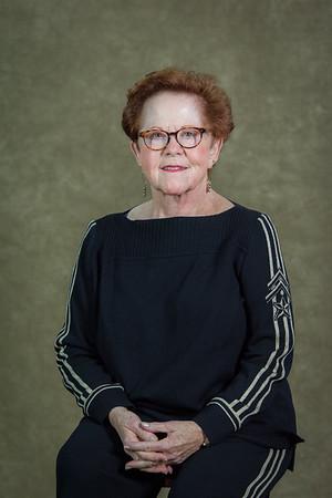 Joan Emerick