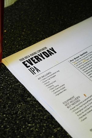 2012-06-23 beermaking