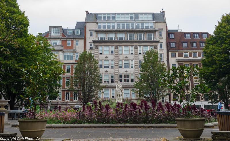 London September 2014 129.jpg