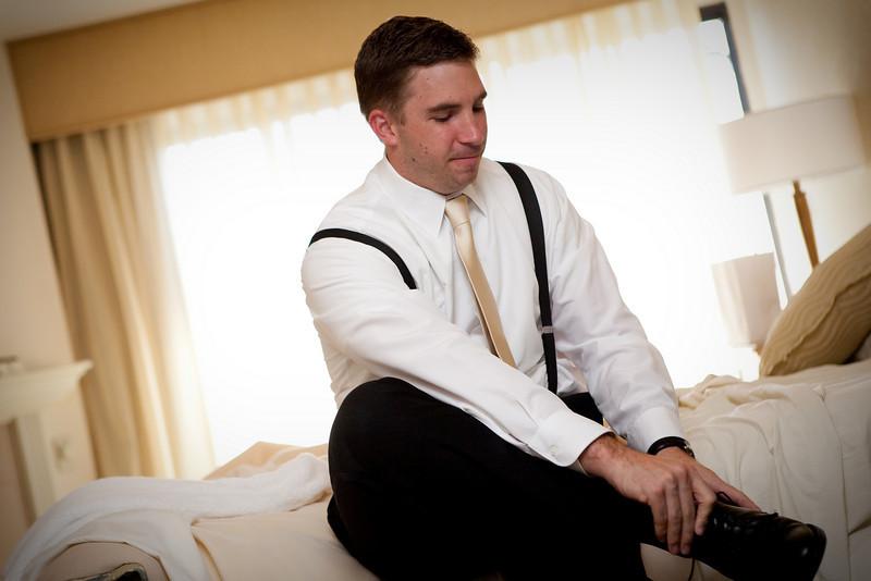 wedding-1039-2.jpg