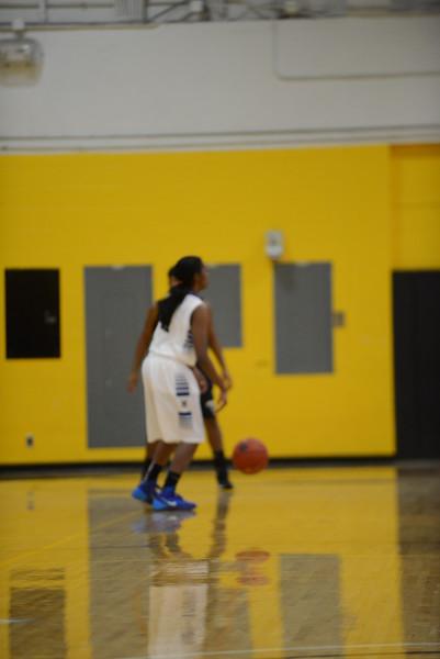 20131208_MCC Basketball_0044.JPG