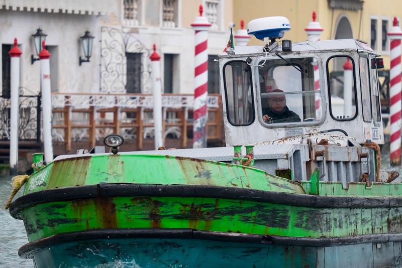 Venice_Italy_VDay_160213_101.jpg