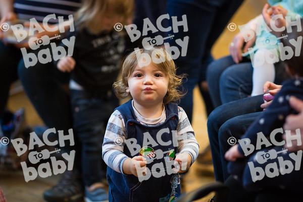 Bach to Baby 2018_HelenCooper_Bromley-2018-02-20-36.jpg