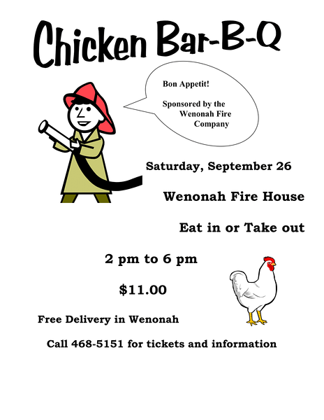 BBQ Flyer.png