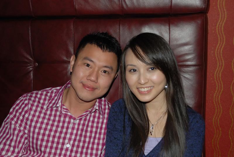 [20100219] Karaoke with ST Cousins @ Neway (7).JPG
