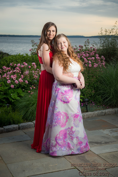 HJQphotography_2017 Briarcliff HS PROM-160.jpg