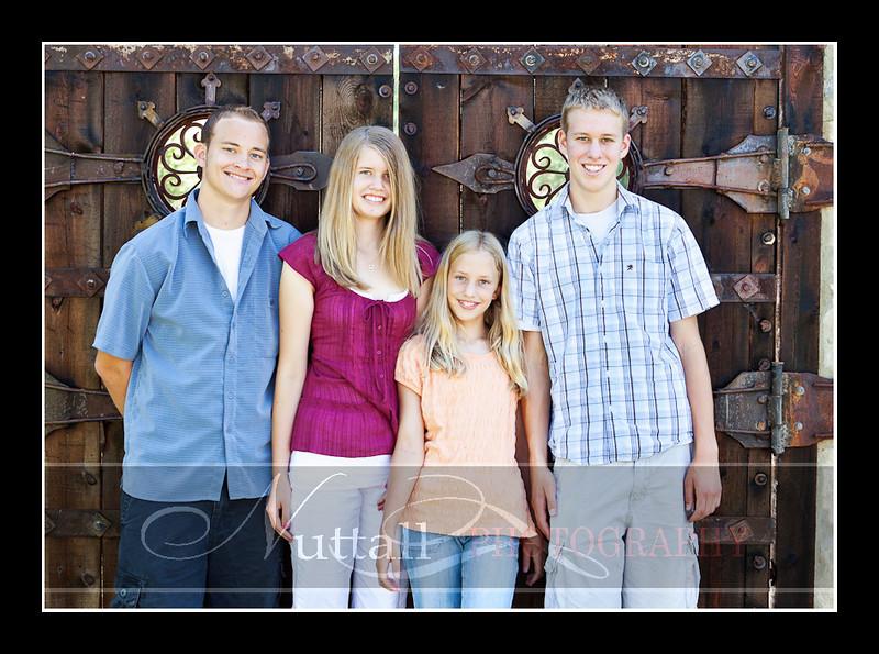 Berry Family 67.jpg