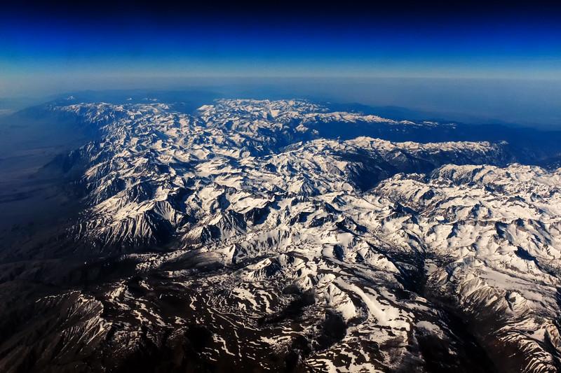 Sierra Nevadas SF-.jpg