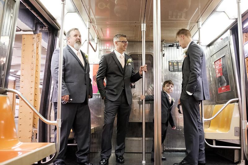 Keri_Shayne_NYC_Wedding-1334.jpg
