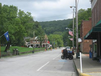 Aug-2012